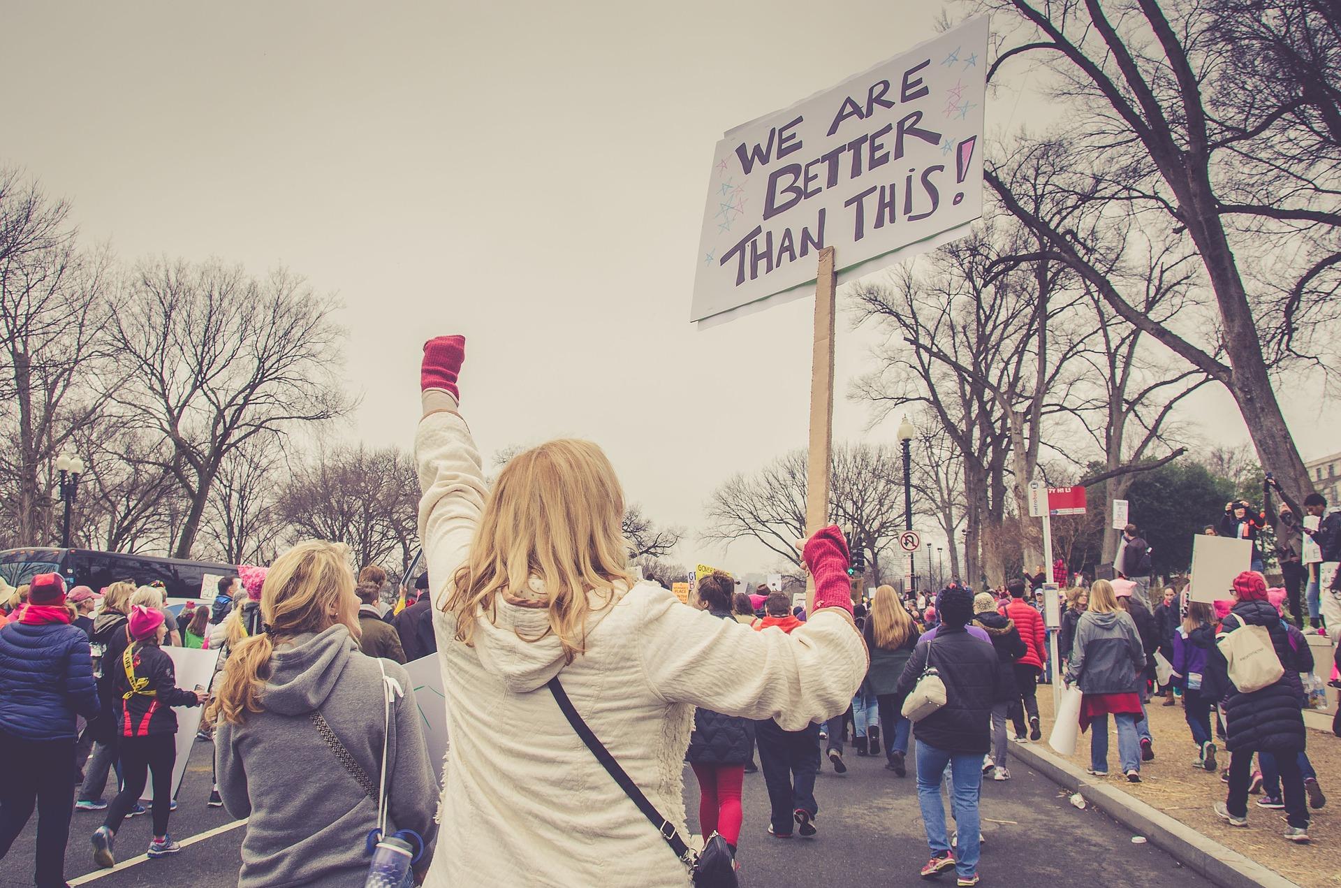 Zašto su studenti Filološkog fakulteta protestovali?