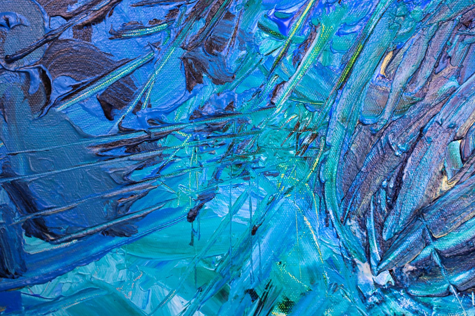 Zašto već ceo vek ne razumemo apstraktnu umetnost?