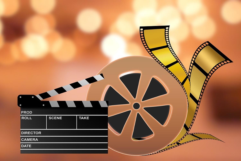Počeo Festival studentskog filma!