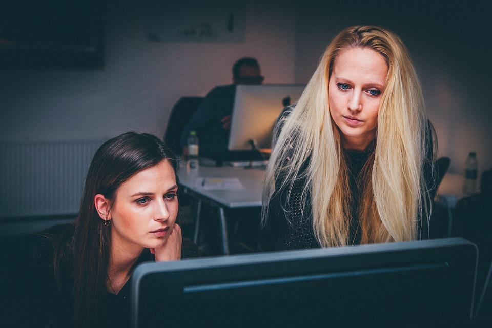 Podrška razvoju i promociji ženskog preduzetništva!