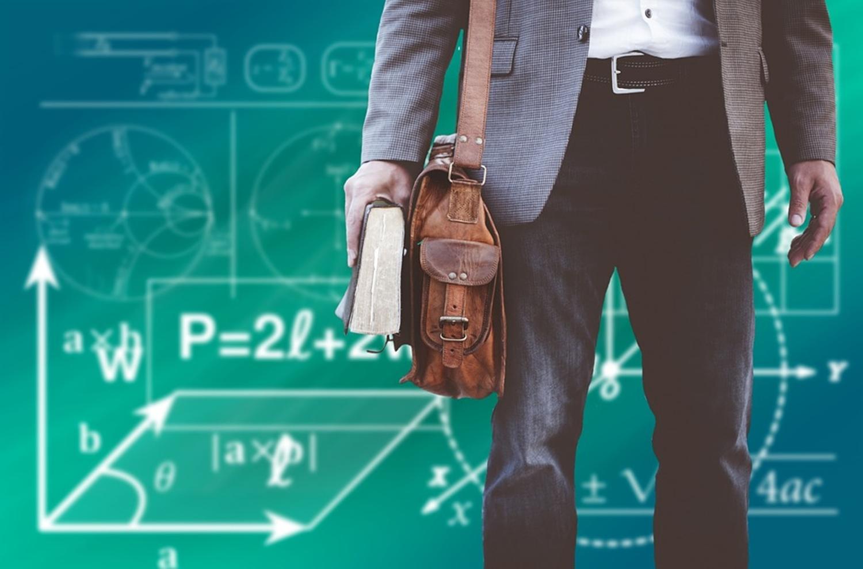 Profesorka Mila Pavlović: Ja zaista tražim samo znanje!