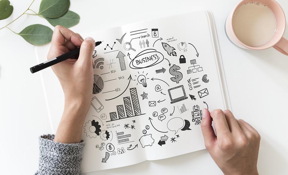 Startap - budućnost biznisa u Srbiji