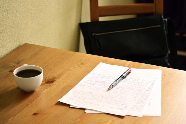 Evaluacioni upitnik – (ne)prijatelj svakog predavača