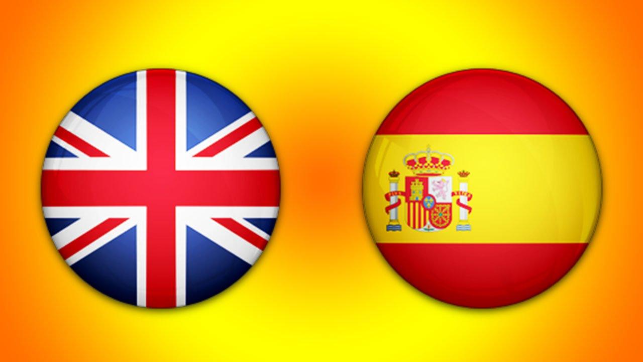 Postanite naši prevodioci za engleski i španski jezik