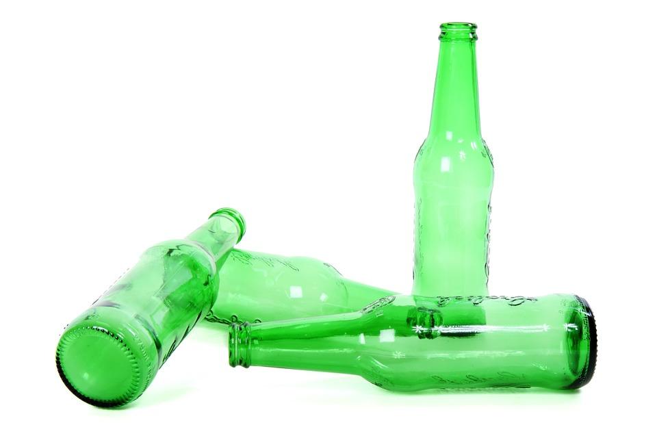 Najveći brendovi vas pozivaju da dopunite svoje boce