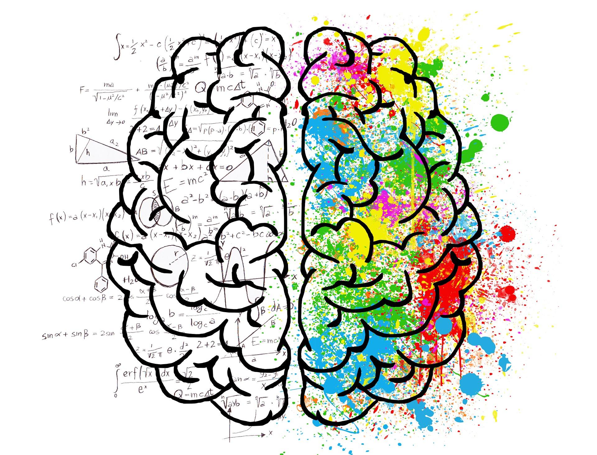 Deset saveta i trikova da postanete kreativniji