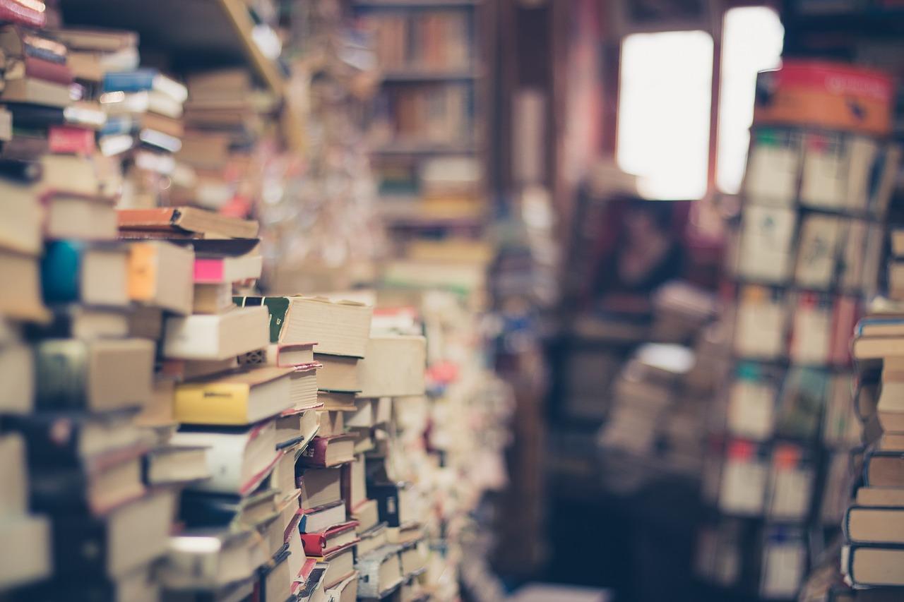 Novi Sad: Otvoren Sajam knjiga