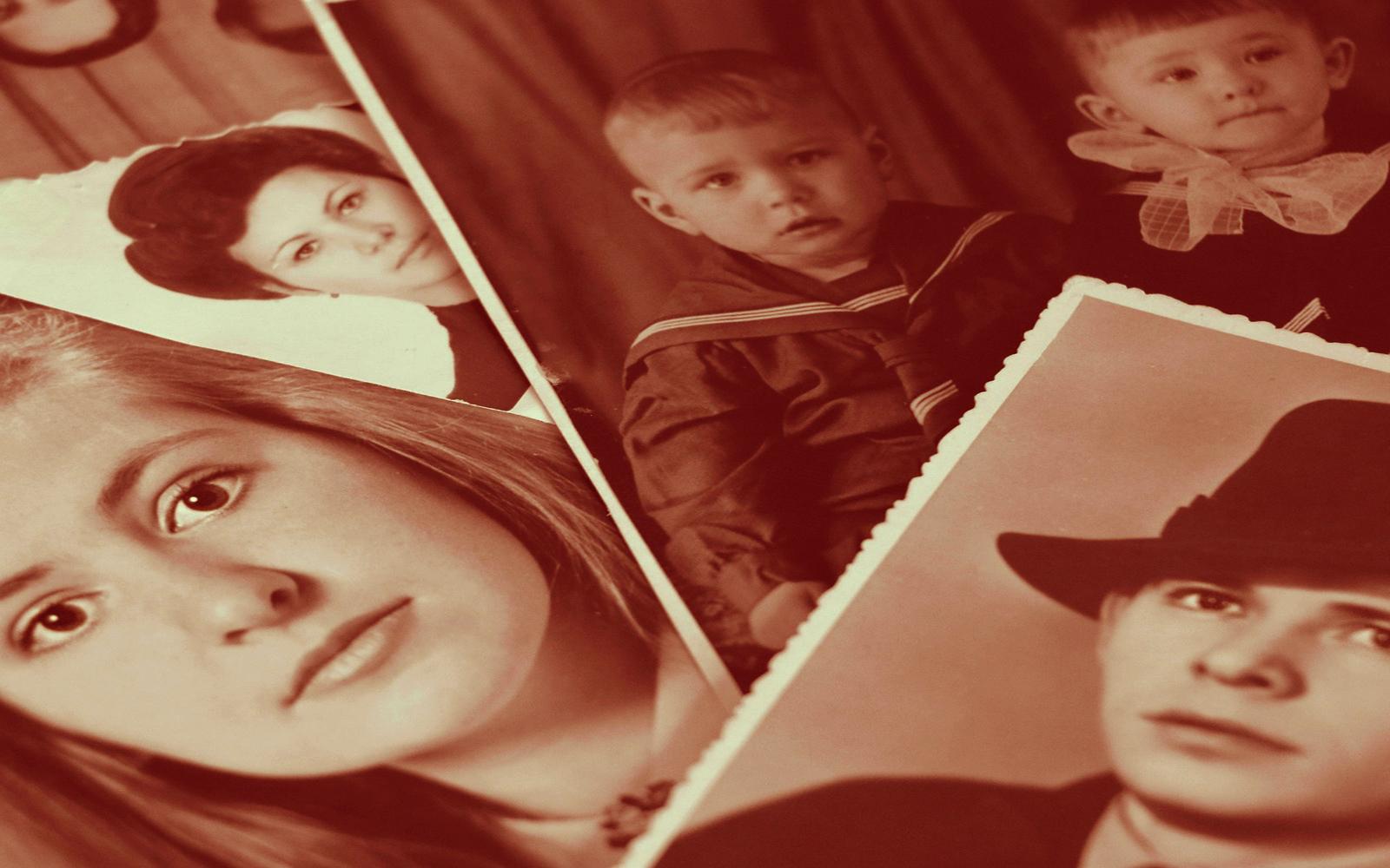 Koliko iskustva naših predaka utiču na naš život?
