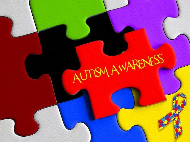 Kako izgleda dan autistične osobe?
