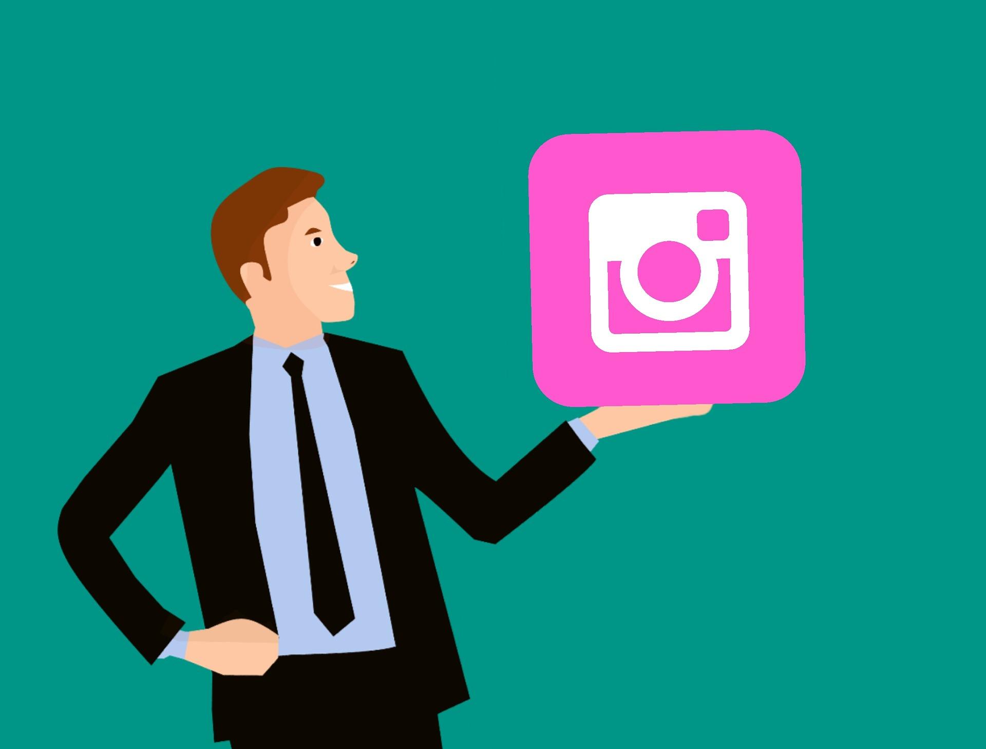 Osam saveta preduzećima za bolje reklamiranje na Instagramu