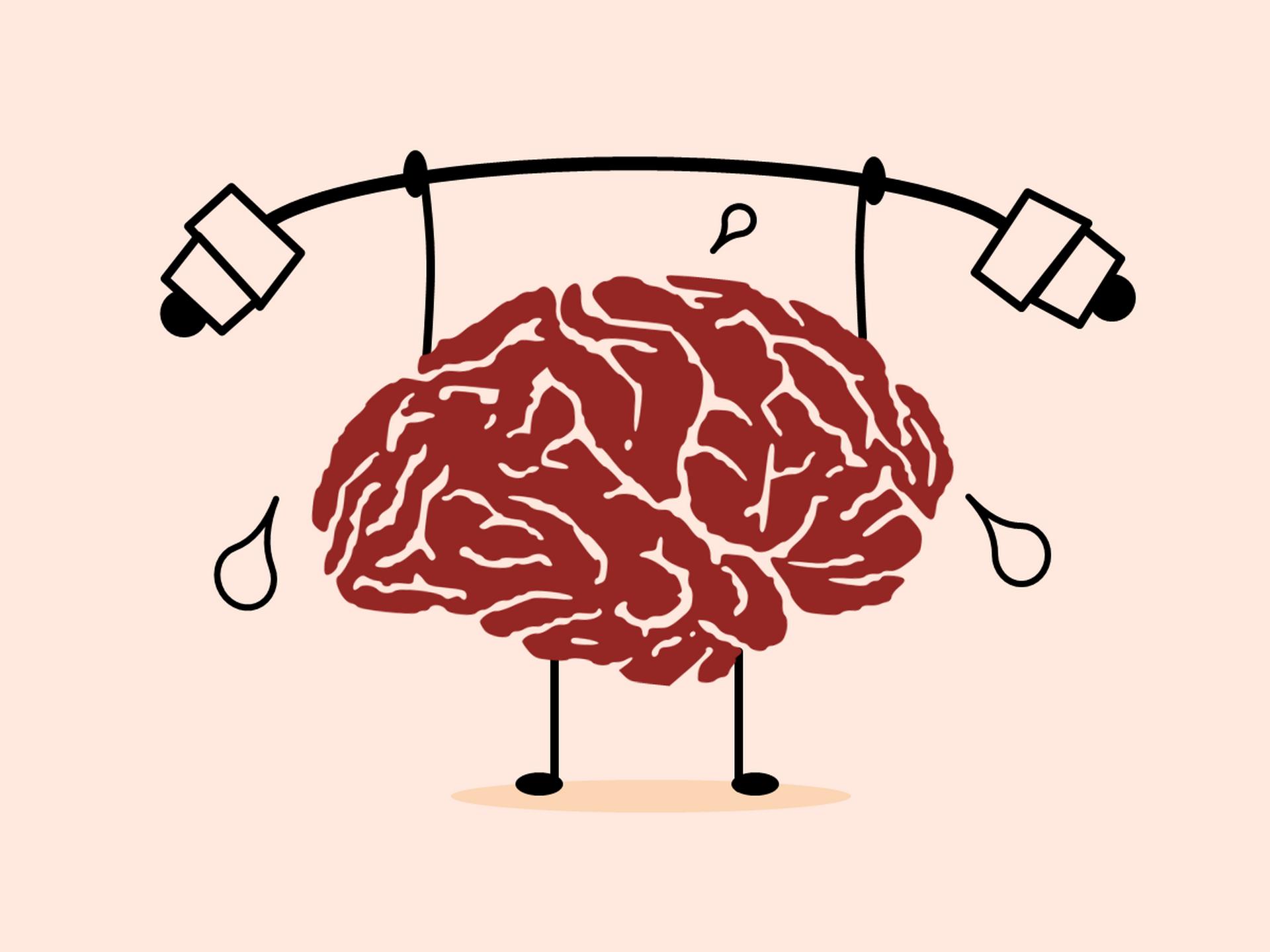 Inovacija srpskih naučnika prati ponašanje mozga