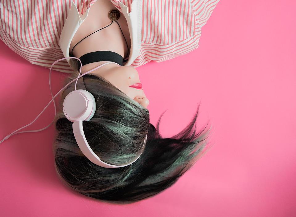 Muzika kao podrška: Kad slušaš pesmu, čuješ li tekst?