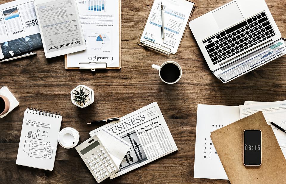 Razvoj uspešnog biznisa u 14 koraka