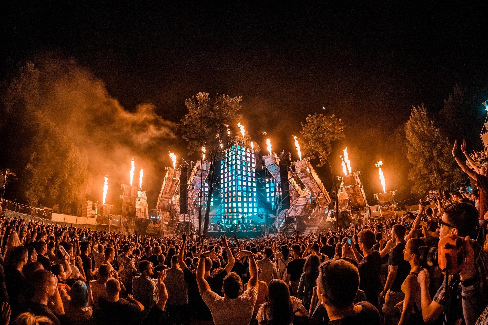 Lovefest: akcija 3+1 samo do 20. jula u ponoć!