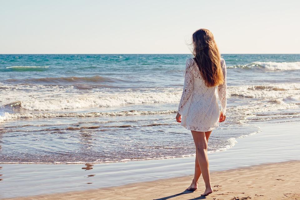 15 najboljih saveta za negu lepote tokom leta