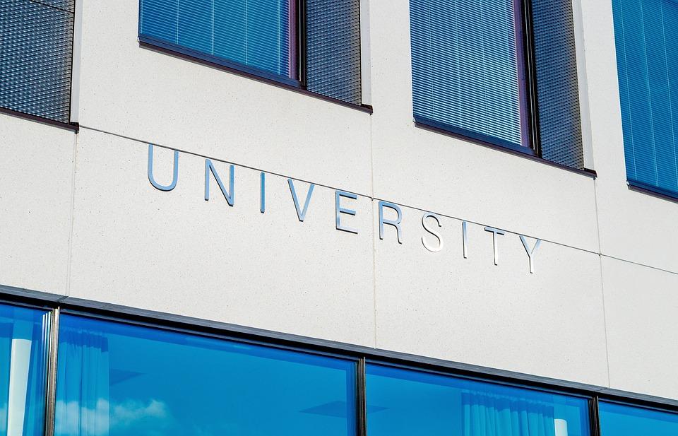 Najstariji i najbolji univerziteti na svetu
