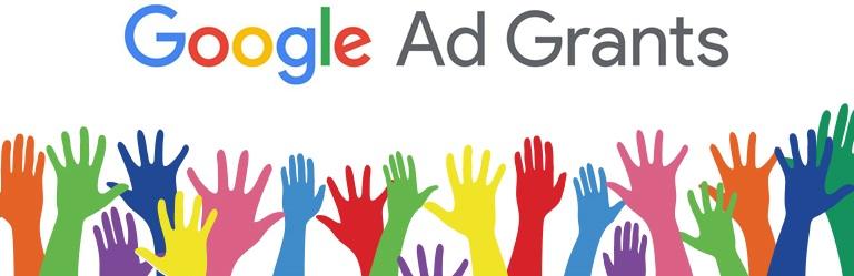 Fond za reklamiranje