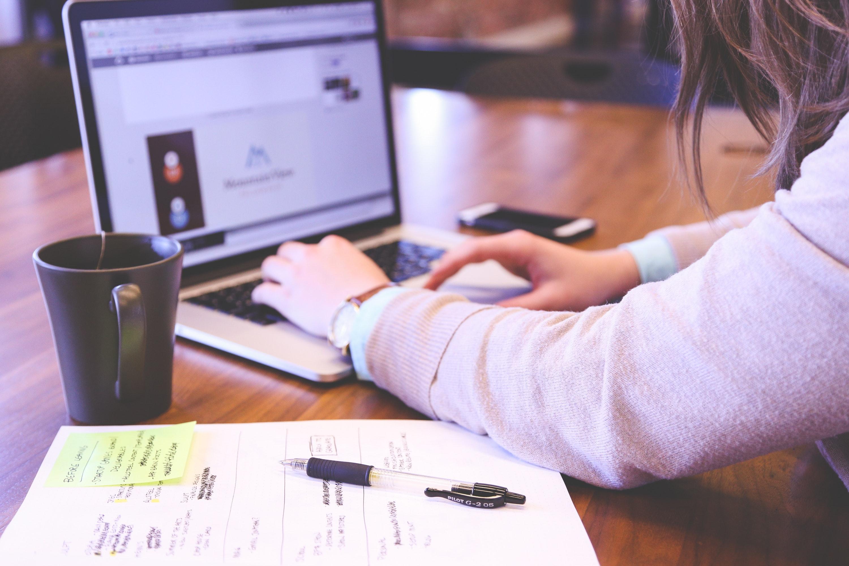 7 korisnih sajtova koji vam mogu olakšati studiranje