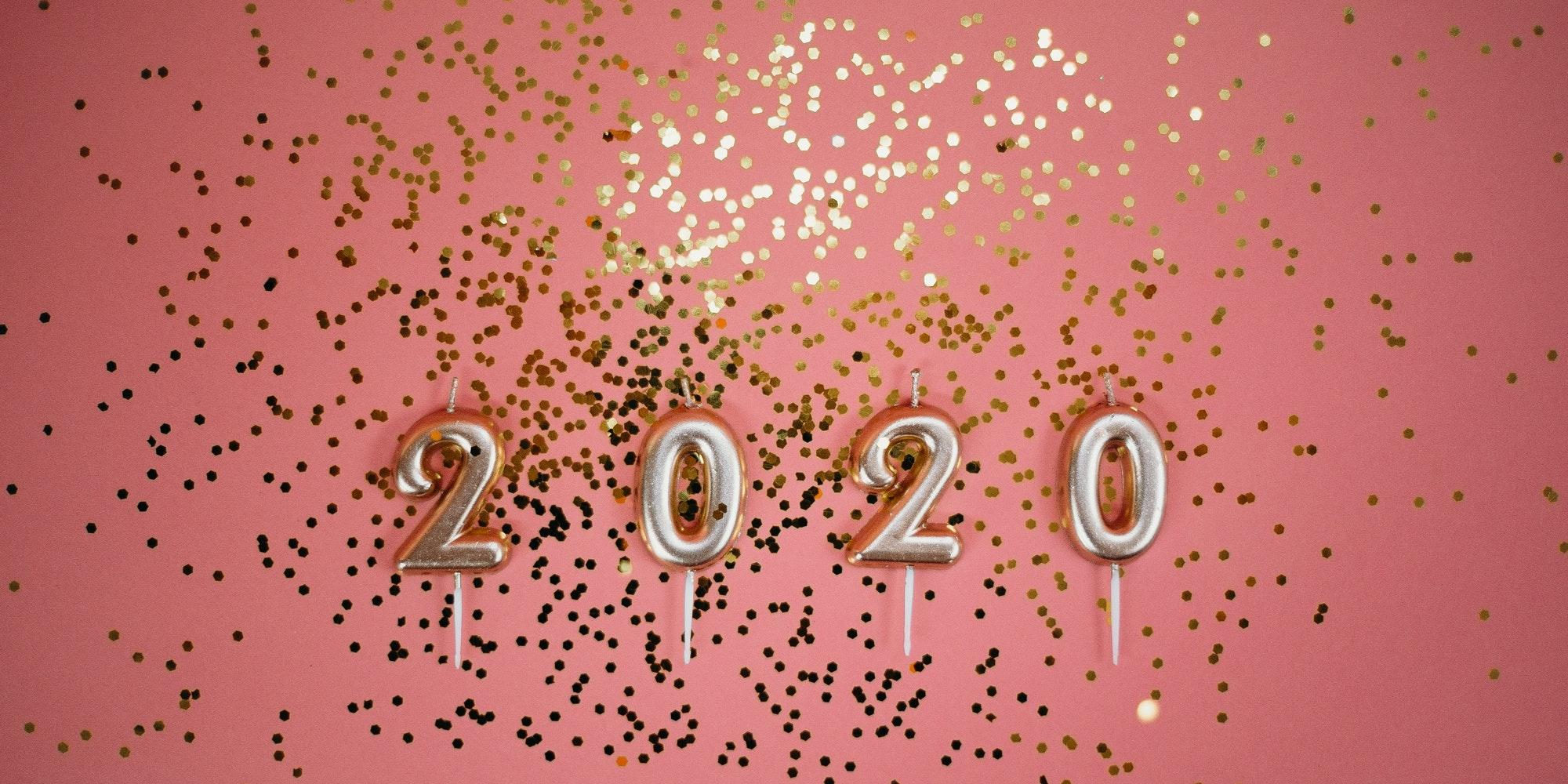 Ovo su najpopularnija mesta za doček Nove godine