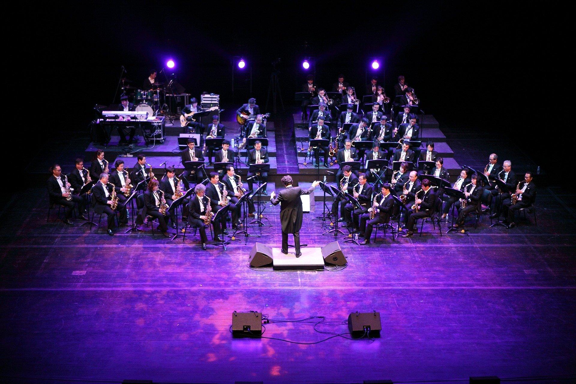 Najveća ruska filharmonija iz Irkutska dolazi u Novi Sad