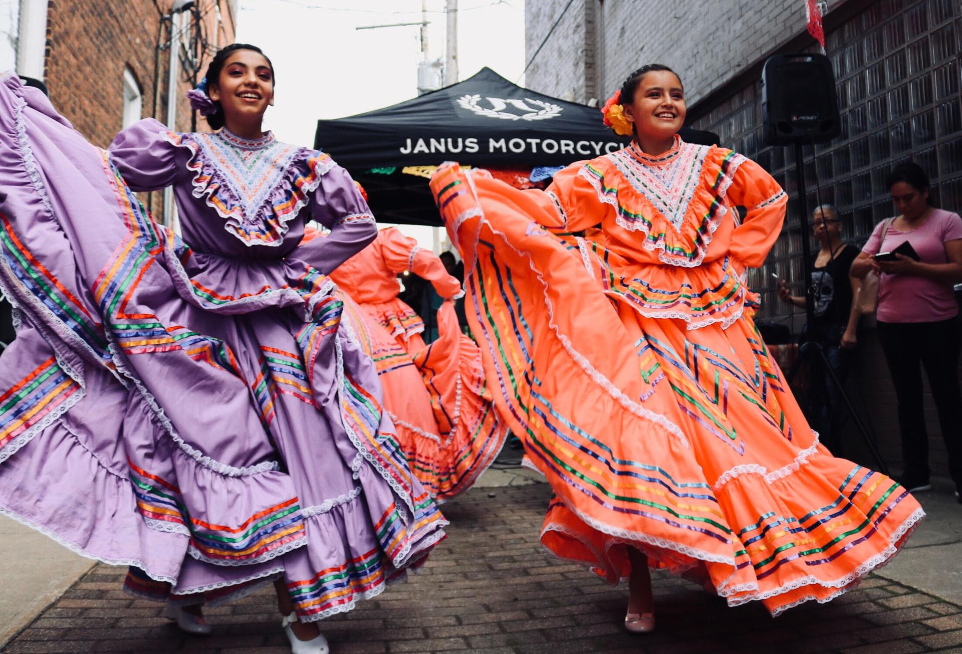 """""""Dan bez žena"""" u Meksiku – kruna višemesečne borbe"""