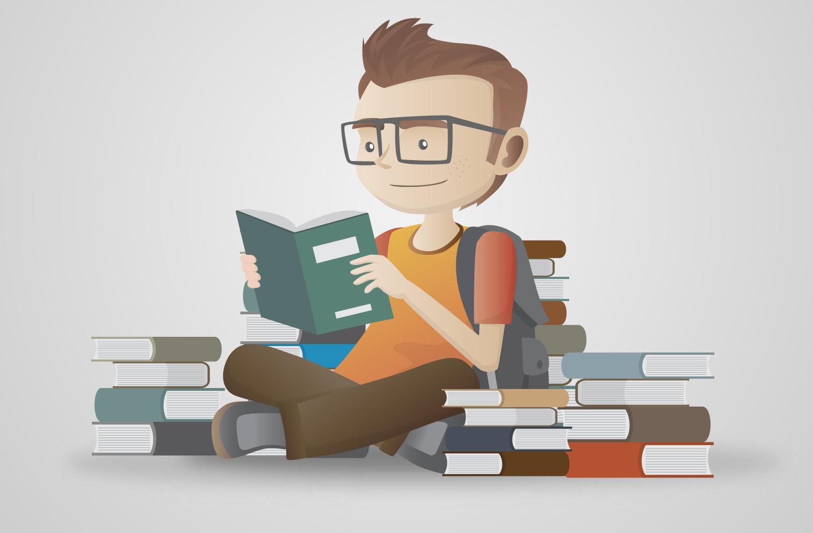 Koji si ti tip studenta na fakultetu?