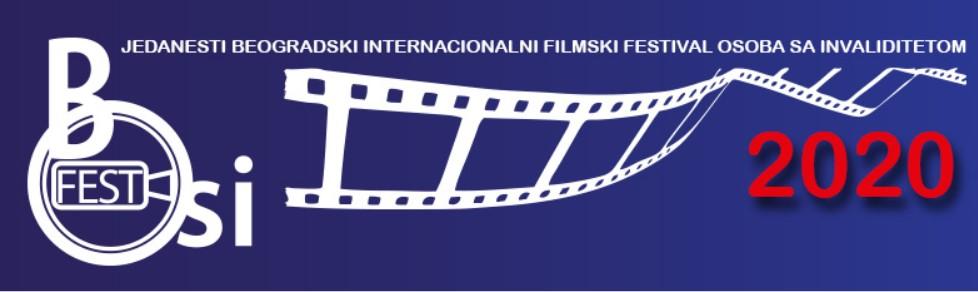 Konkurs za filmove za 11. Bosifest 2020.