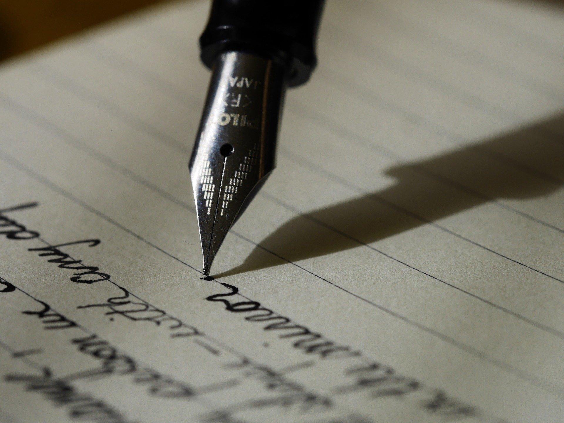 Svetski dan poezije: Slavimo stihove!