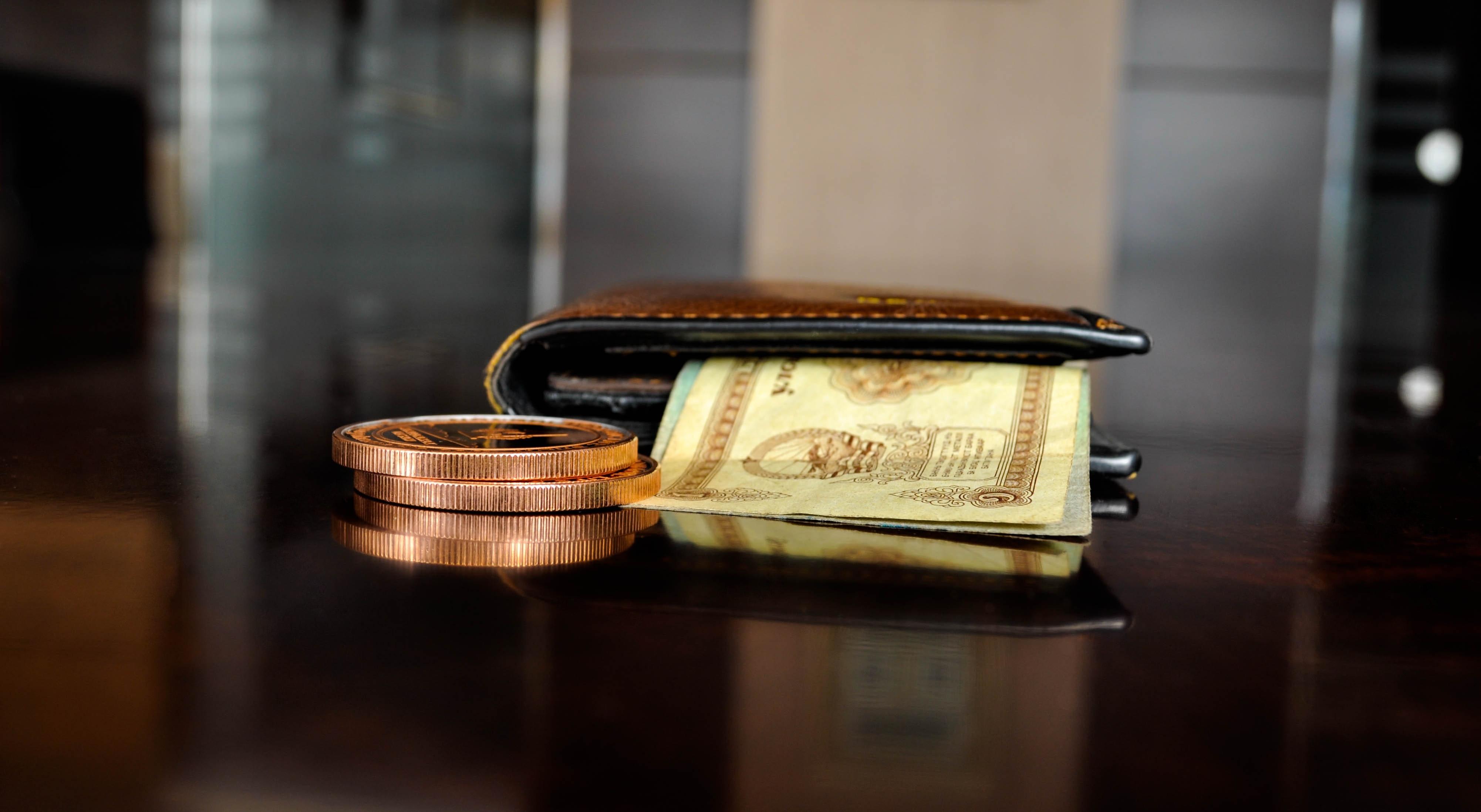 Kako ostvariti finansijsku slobodu?