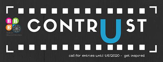 Konkurs za 11. Balkans Beyond Borders festival kratkog filma