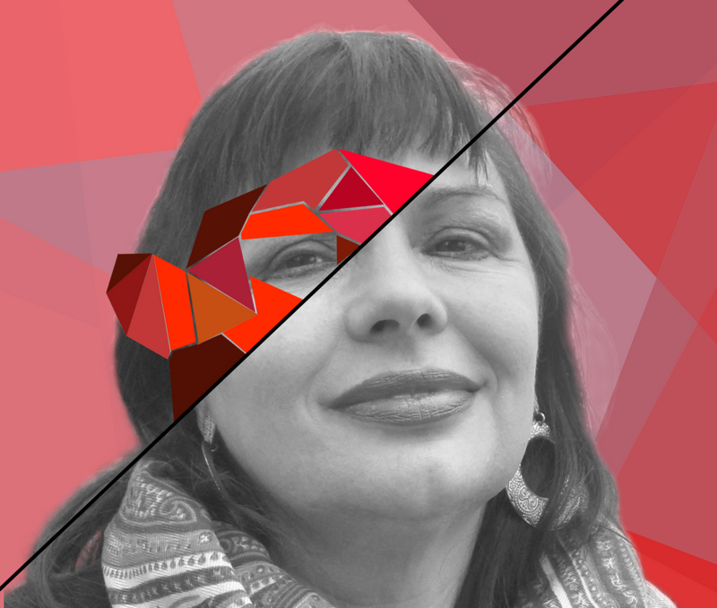 In memoriam - Marina Blagojević Hughson