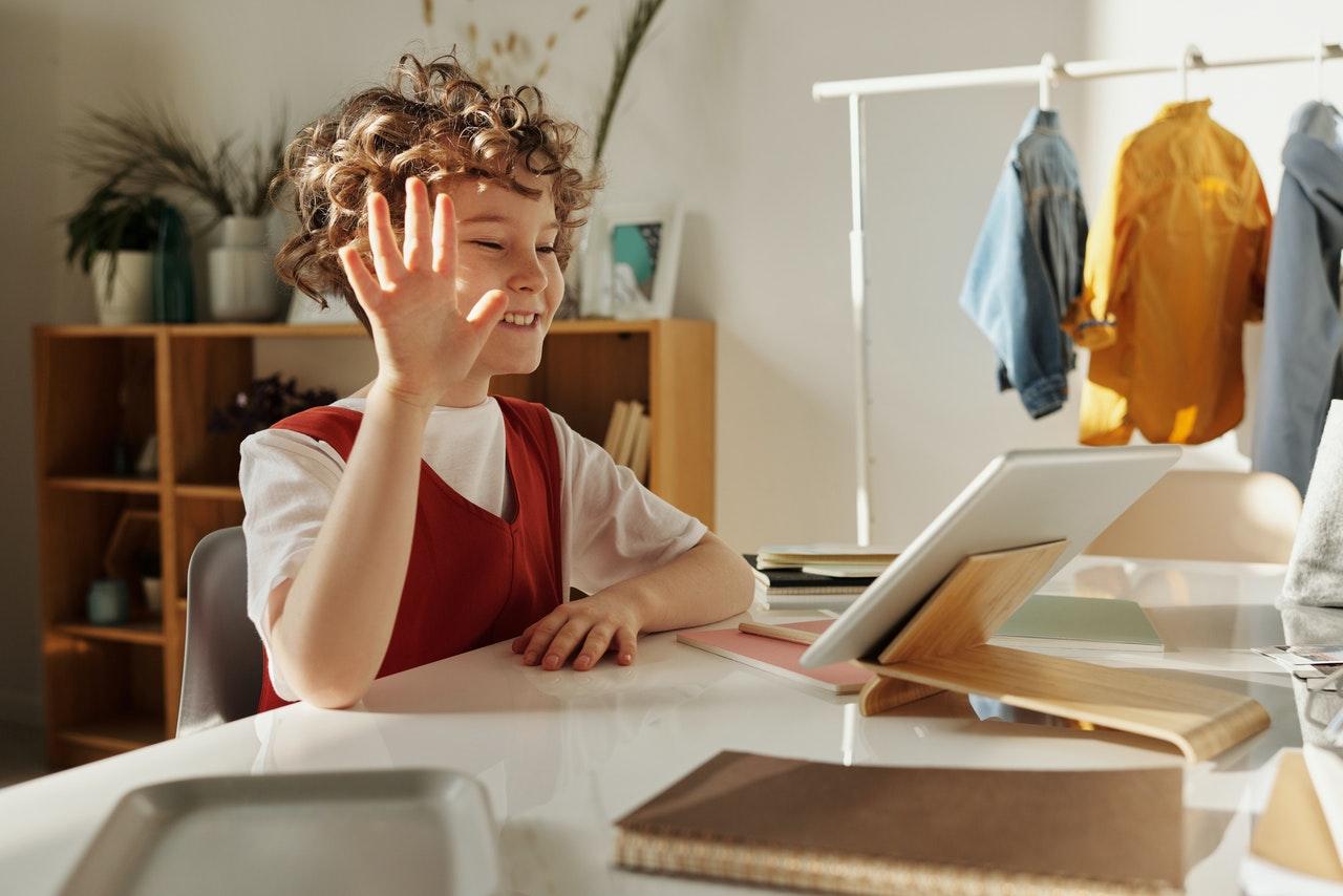 Da li je onlajn nastava budućnost obrazovanja?
