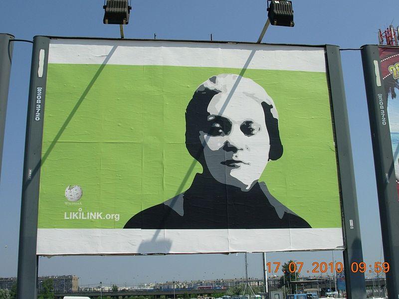 Isidora Sekulić: žena koja je pisala muški