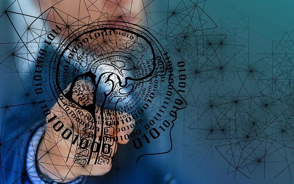 Šta je neuro-lingvističko programiranje (NLP)?