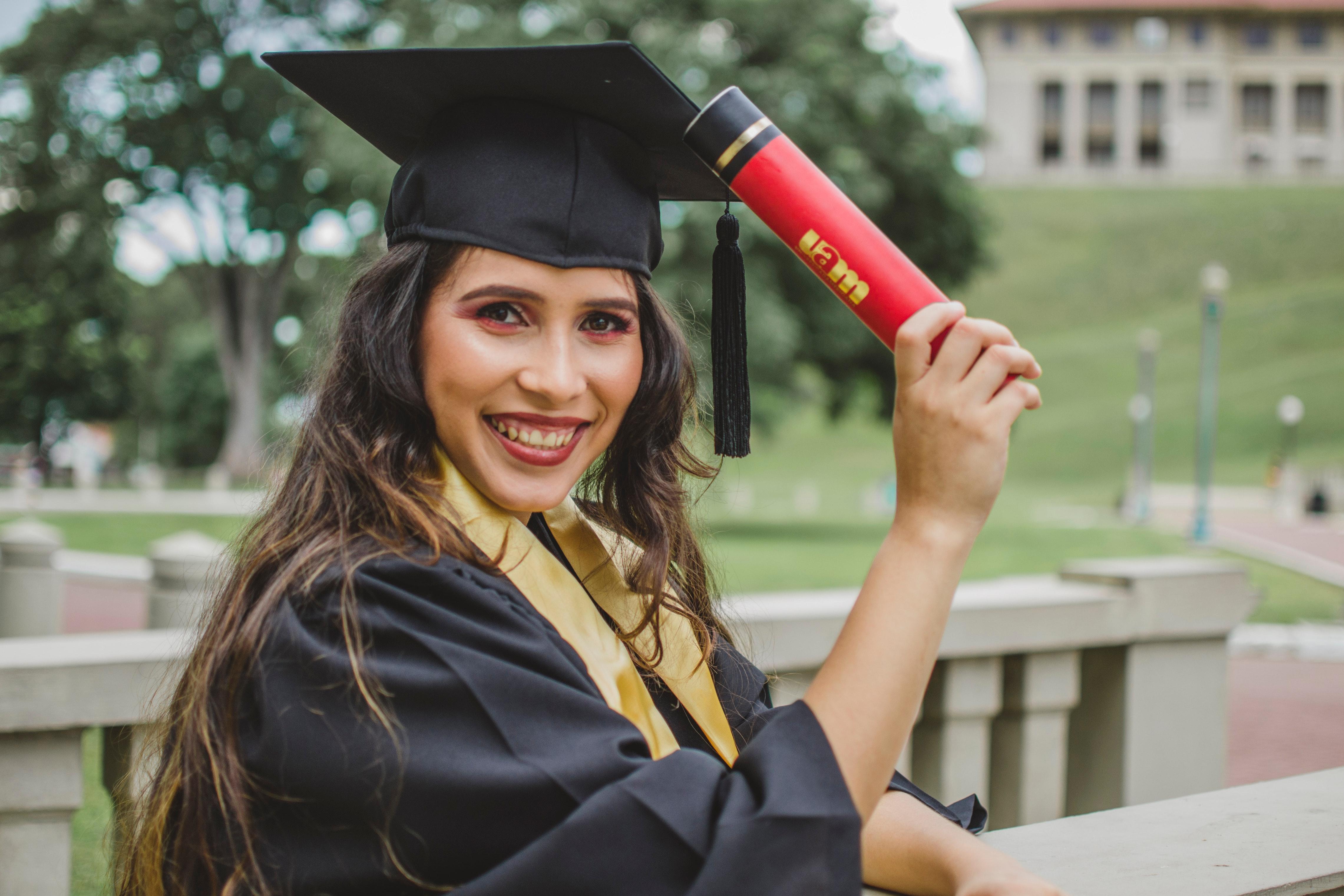Sve što morate znati o studijama na Univerzitetu u Beogradu