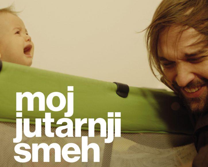 """""""Moj jutarnji smeh"""" najbolji dugometražni film u Kijevu"""