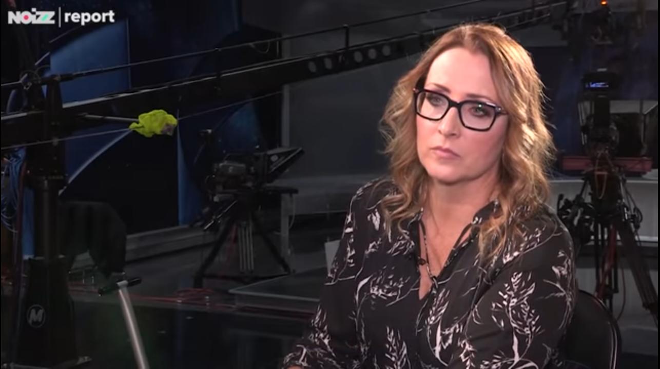Tatjana Vojtehovski: poternica sa pravim vestima