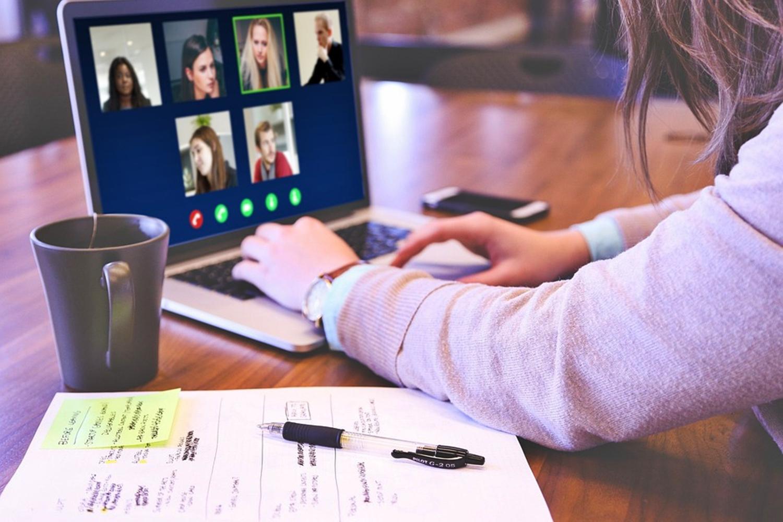 Virtualni sajam obrazovanja 15. oktobra!