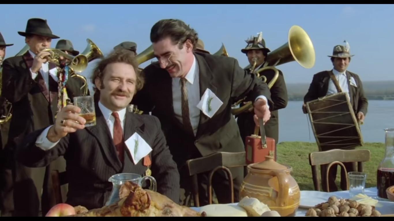 Domaća kinematografija: 10 filmova koje vredi pogledati