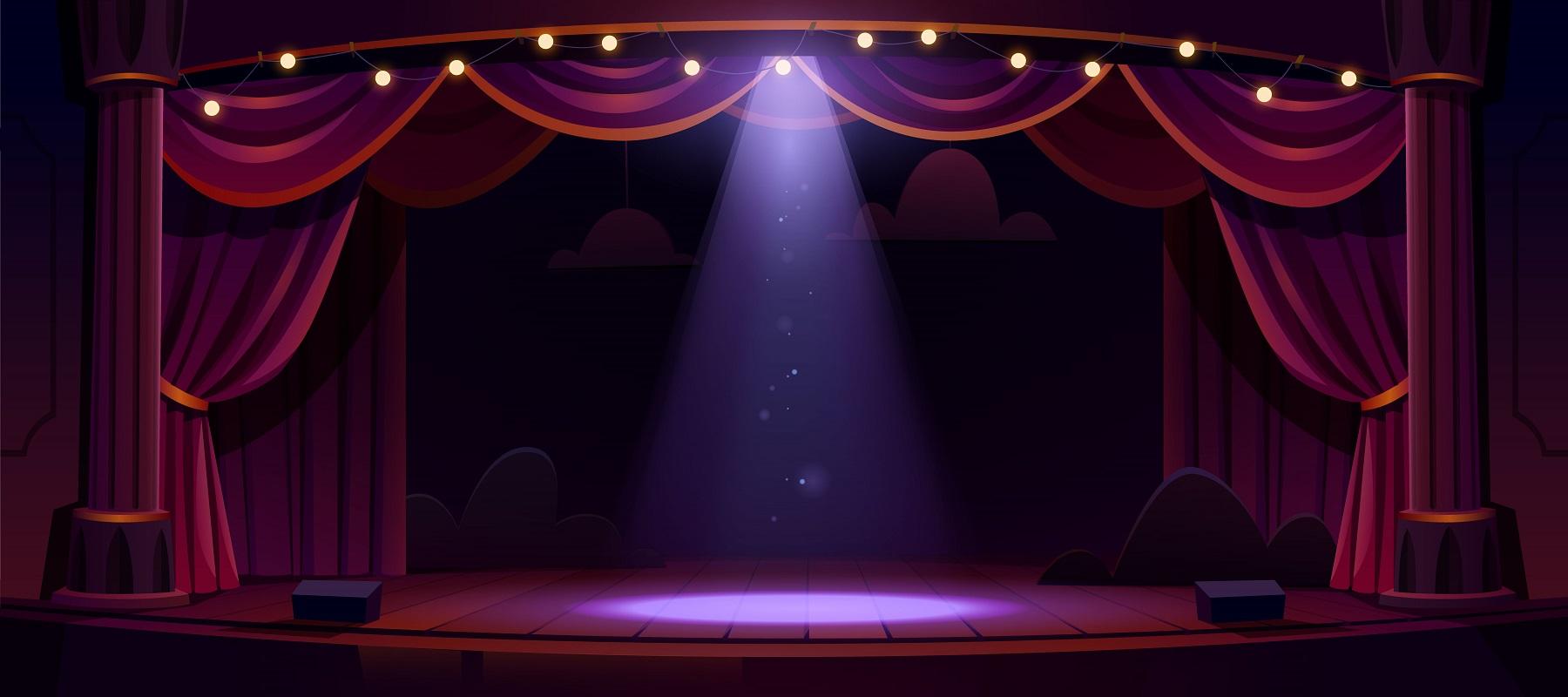 Zašto mladi ne idu u pozorište?