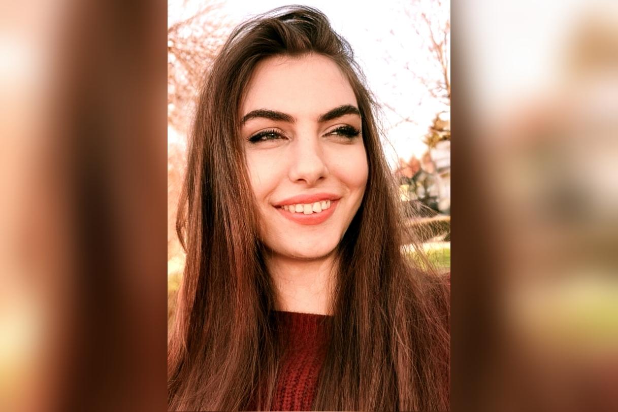 """Ana Ilić: dobitnica evropske nagrade """"Crni biser"""""""