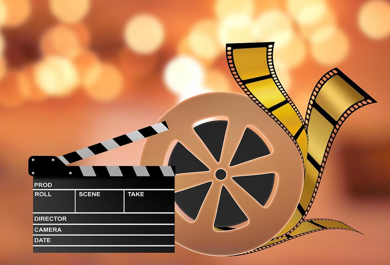 Naši osnovci deo mladog filmskog žirija Evrope!