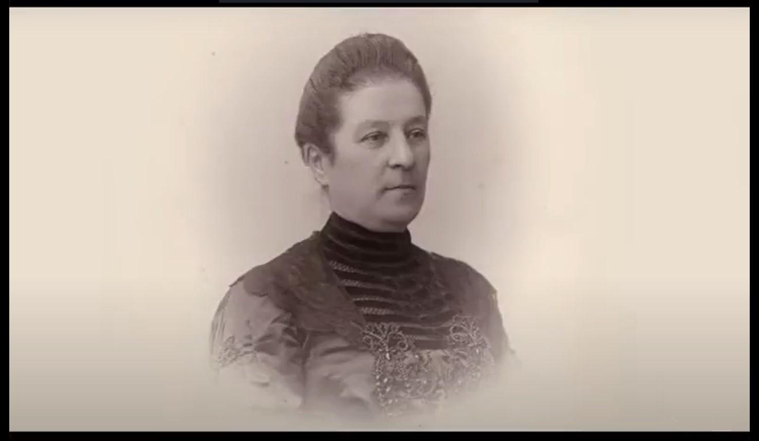 Katarina Milovuk: heroina duha i emancipacije žena