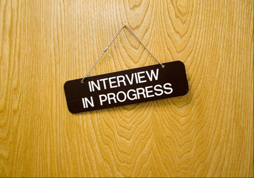 Ekskluzivno: Intervju sa Pračetovim likovima!
