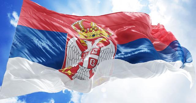 Srbija sto godina od Prvog svetskog rata!