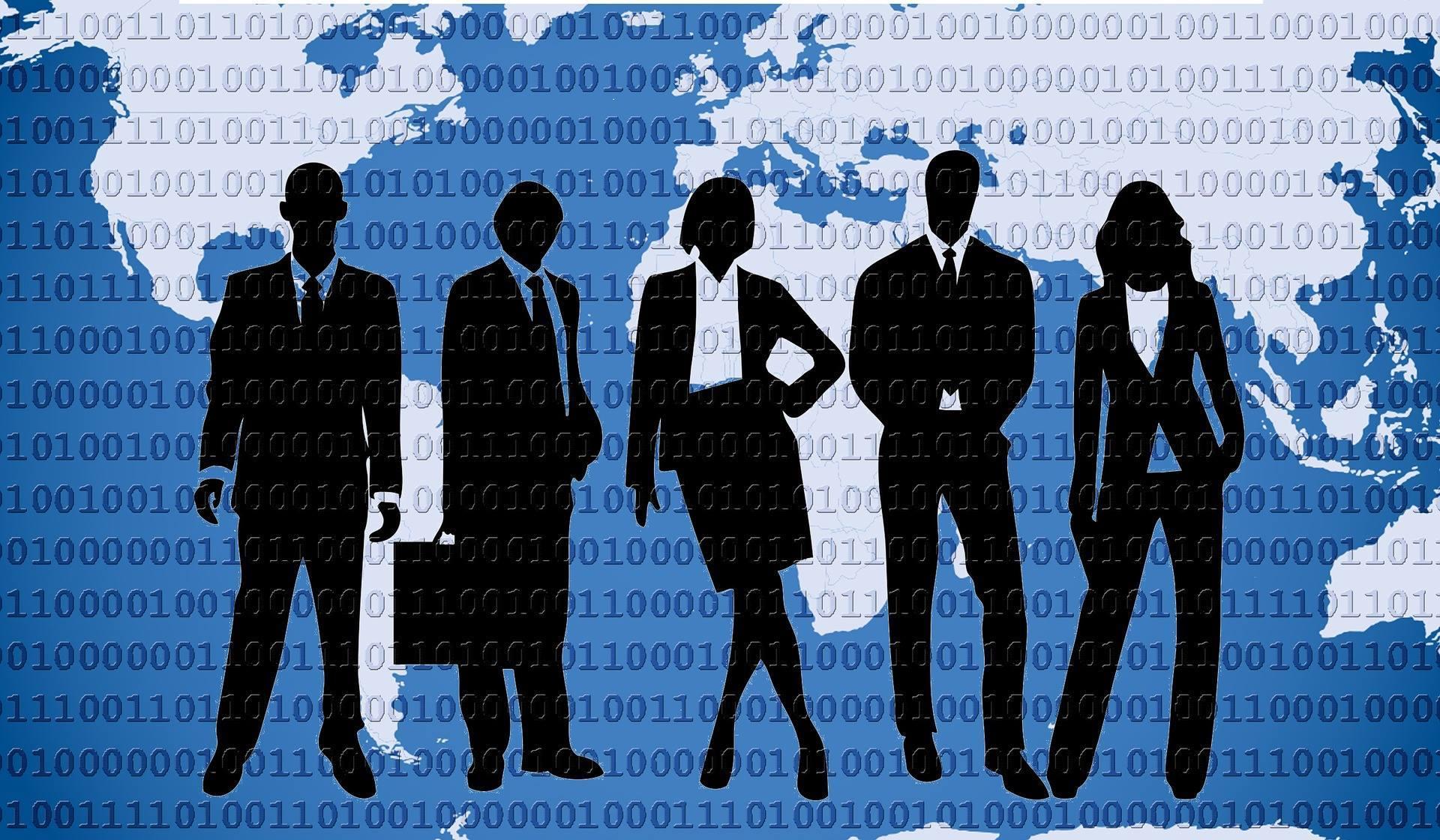 Pet saveta za rad u inostranstvu