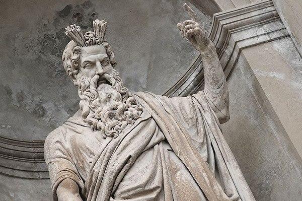 Pet mitova o drevnim Olimpijskim igrama