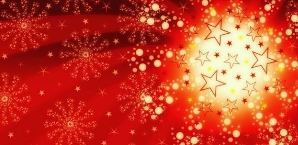 U novoj godini ostanite svoji!
