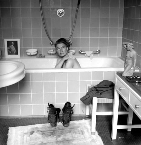 Fotoreporterke u vihoru rata