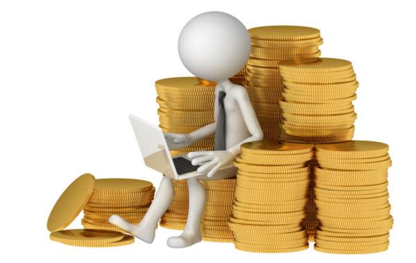 Kako doći do studentskih kredita?